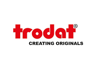 Trodat Marking India Pvt. Ltd Provide by AV AUTOMATION