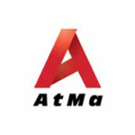 Atma Autotech Engineers Private Limited