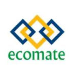 Ecomate Building Systems Pvt. Ltd.