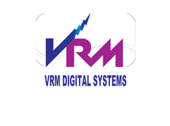 VRM DISITAL SYSTEMS