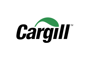 Cargill India Pvt. Limited